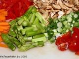 Food_Mittagessen
