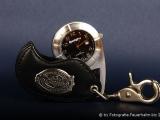 Uhr_Remington