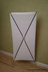 X Banner 2