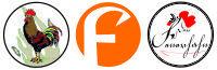 Feuerhahn -Dienstleistungen-